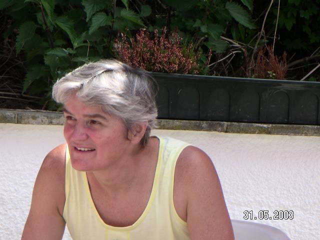 2003-05-31-08