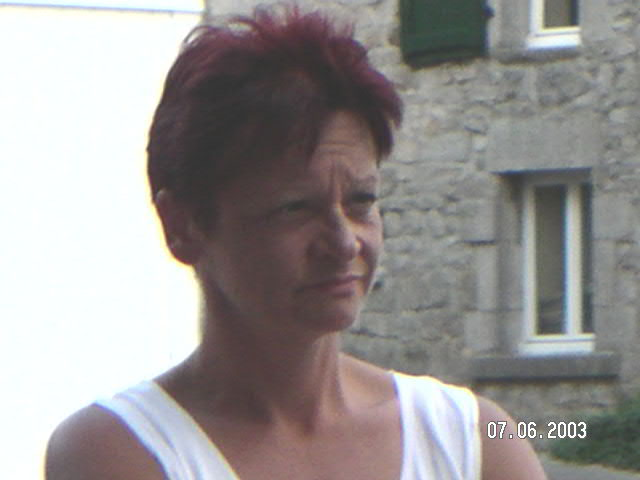 2003-06-07-2