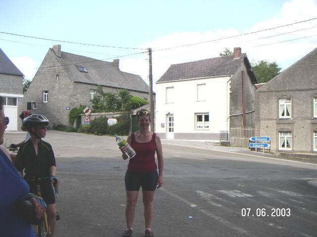 2003-06-07