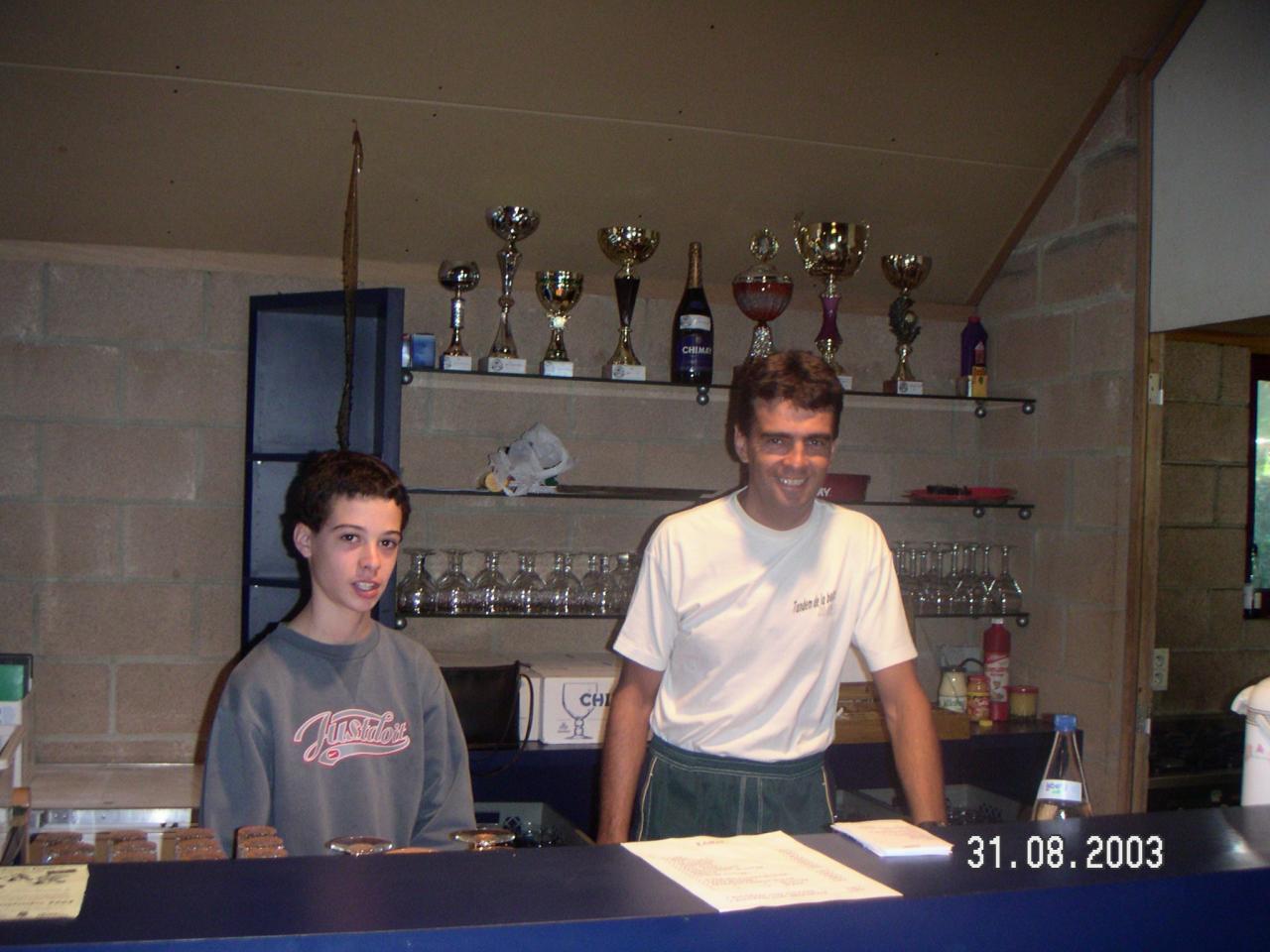 2003-08-31-1