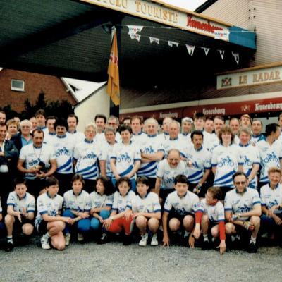 Année 1988