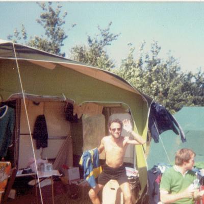 Année 1983