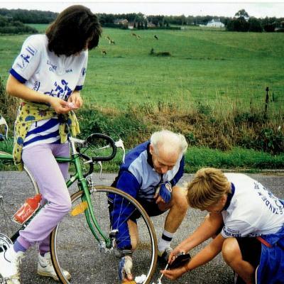 Année 1987