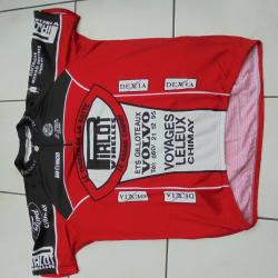 Maillot 2000