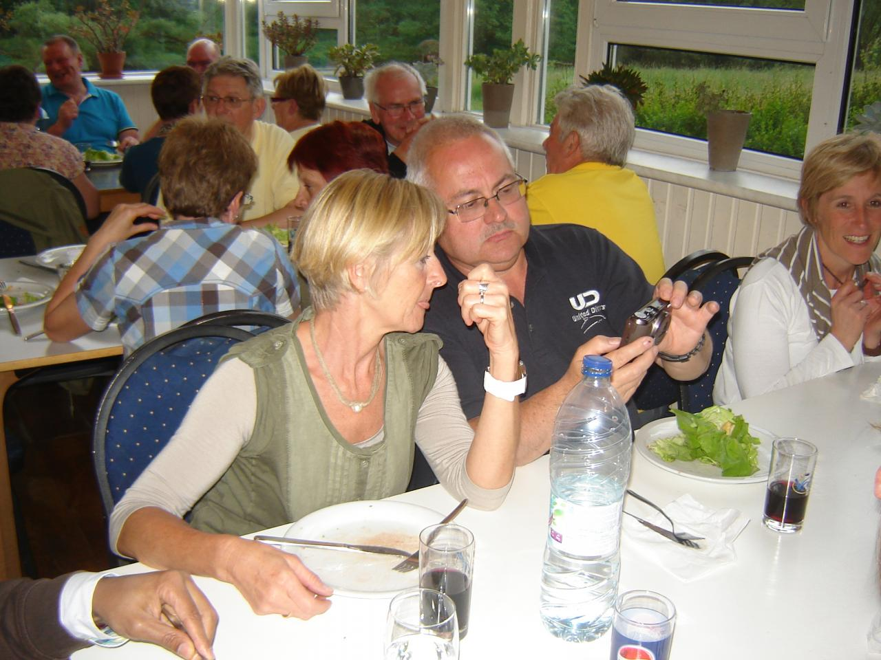 Philippe et Myriam 1