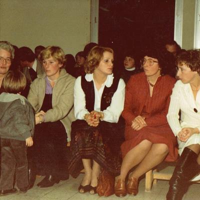 Année 1981