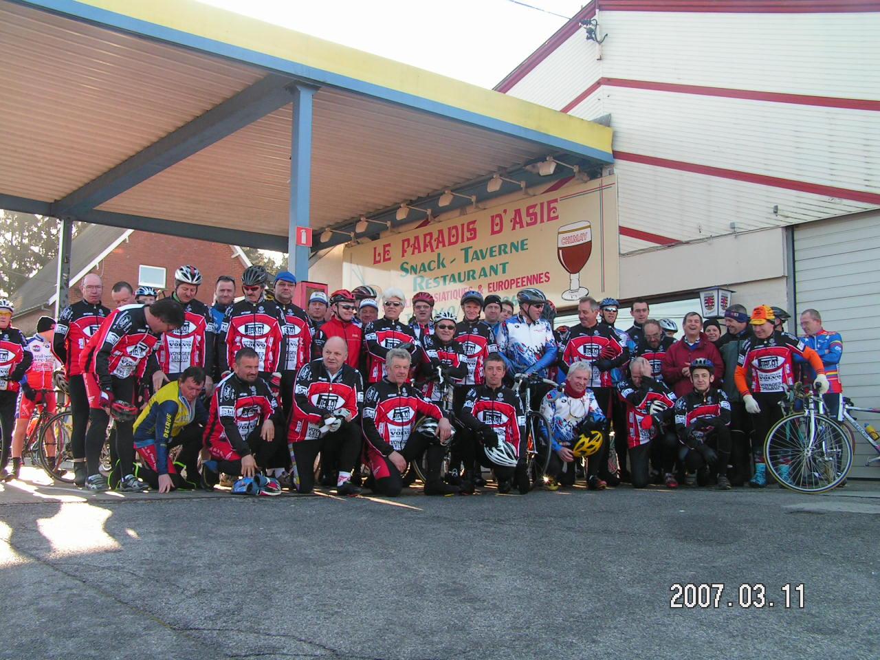 Reprise du cyclo 11 mars 2007-18
