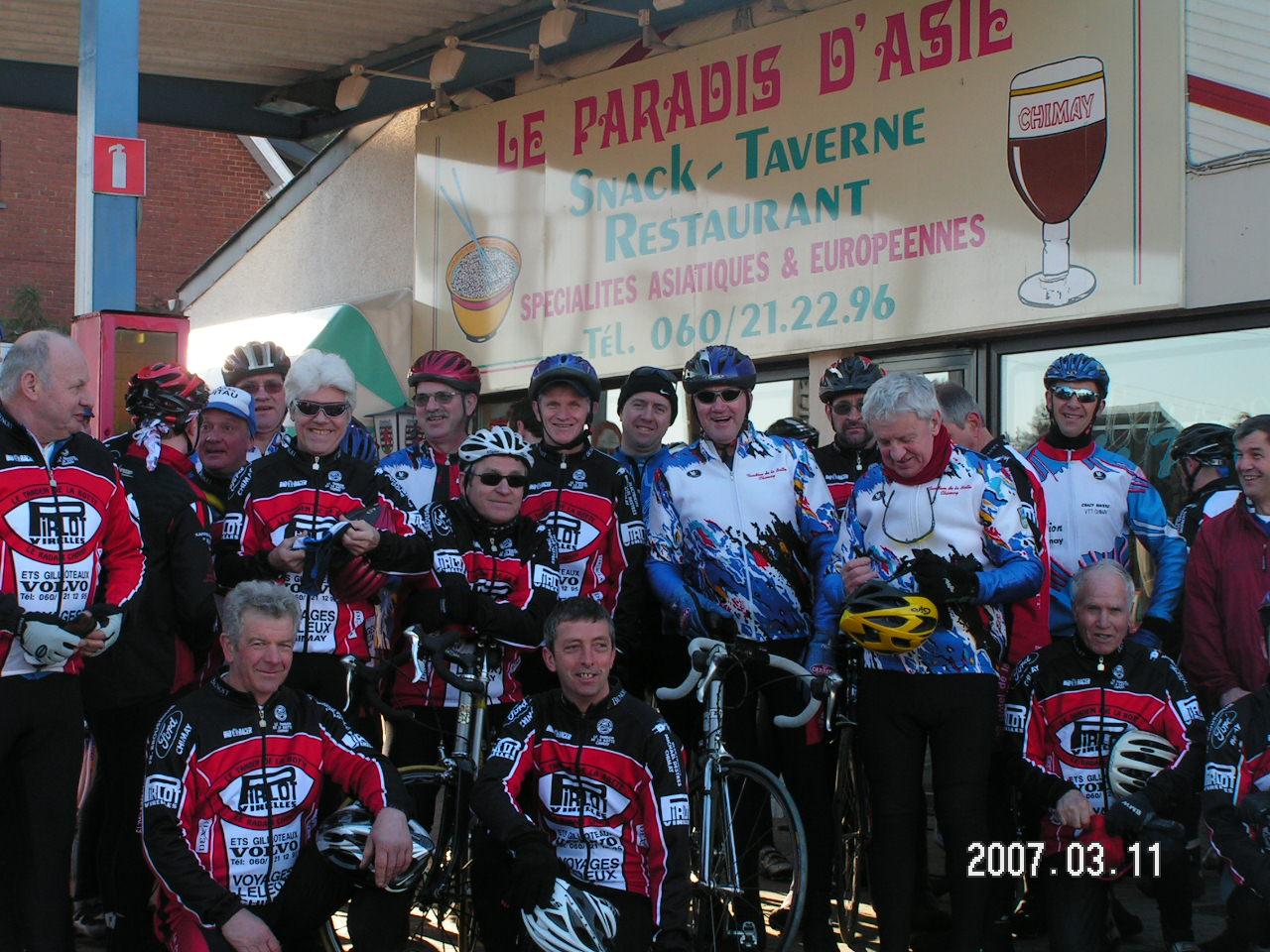 Reprise du cyclo 11 mars 2007-20