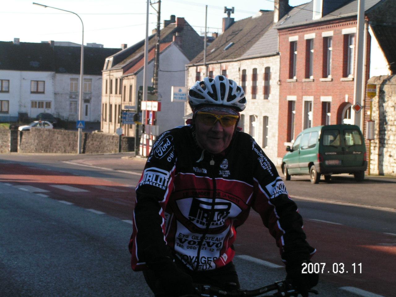Reprise du cyclo 11 mars 2007-21
