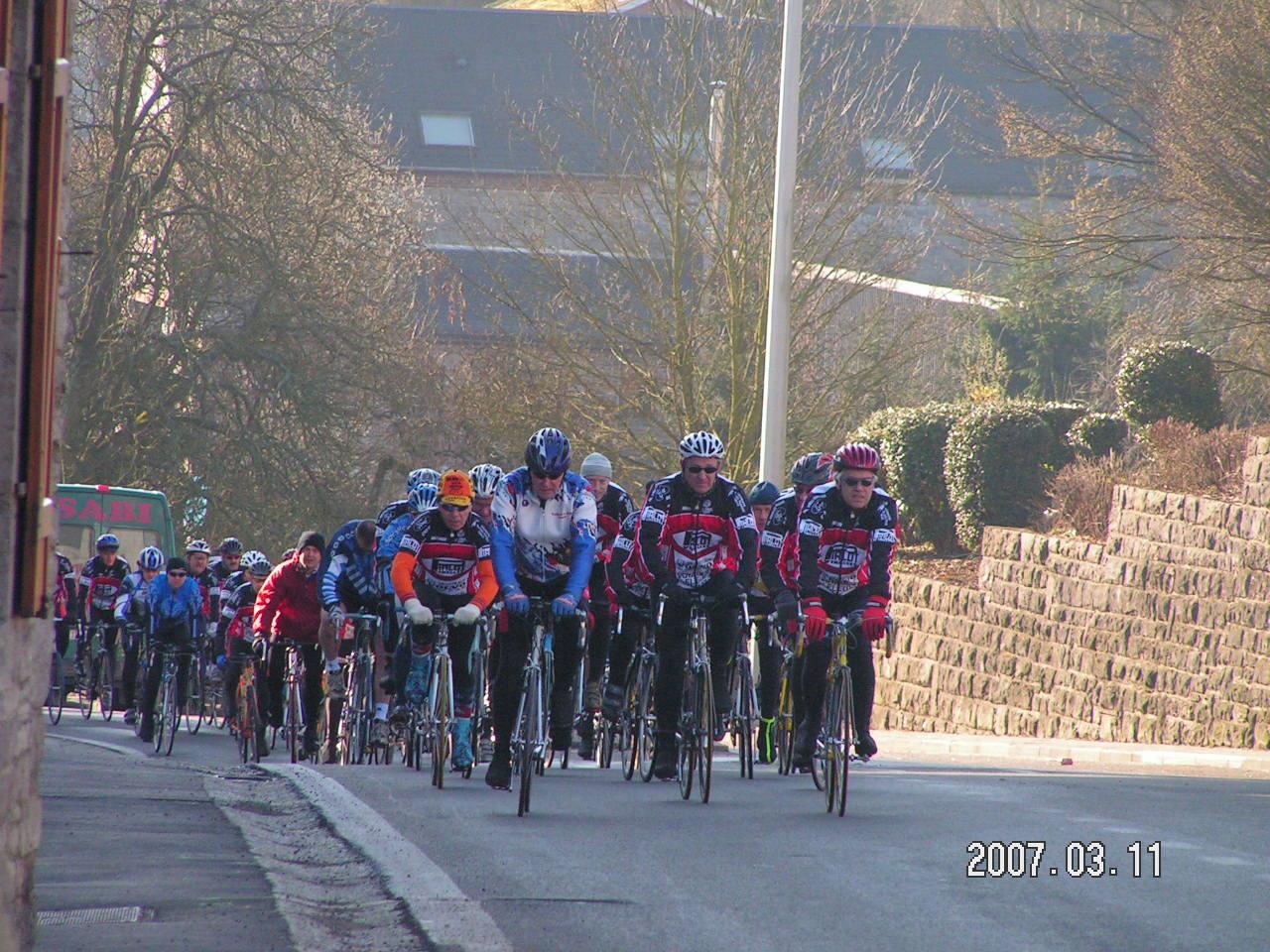 Reprise du cyclo 11 mars 2007-24