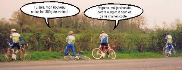 Hm cyclo1 048b8